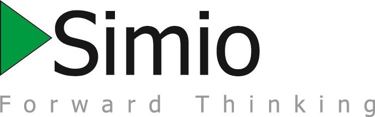 Simio - Forward Thinking